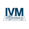 IVM Technical Consultants Wien Ges. m.b.H.