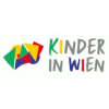 KIWI - Kinder in Wien