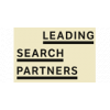Leading Search Partners