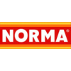 NORMA GmbH & Co. KG
