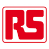 RS Components(AMS)