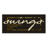 "Restaurant Bar ""Swings"" Inh. Dario Nikic"