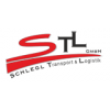 STL SCHLEGL Transport & Logistik  Gmbh