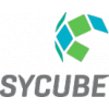 SYCUBE Informationstechnologie GmbH