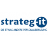 Strateg-it Personal- und Managementberatung