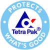 TETRA PAK (International)