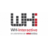 WH-Interactive GmbH