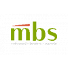 mbs engineering GmbH