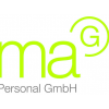 MAG Personal GmbH