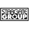 Stargate Group GmbH