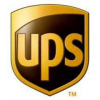 United Parcel Service, SpeditionsgmbH.  UPS