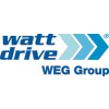Watt Drive WEG Group
