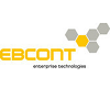 EBCONT operations GmbH