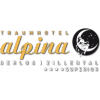 Traumhotel Alpina Superior ****S